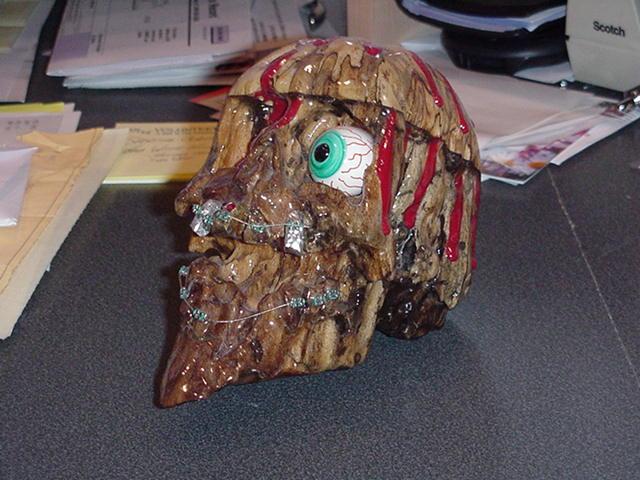 http://www.rumpsville.com/2011/11/16/Skull.jpg